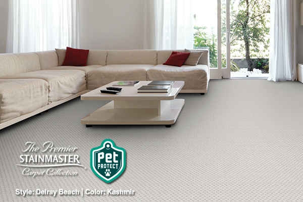 Our Featured Premier Pet Protect Flooring In The Product Catalog