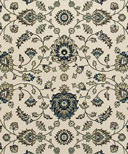 AR 00 0064 Art Carpet Kensington cream 8x10