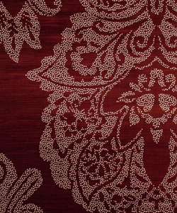 AR 00 02 Art Carpet Bastille Red