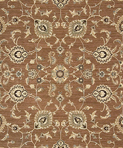 3K069 Shaw Arabesque Coventry Copper