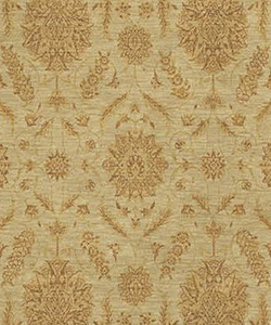 3V005 Shaw Antiquities Wilmington Beige