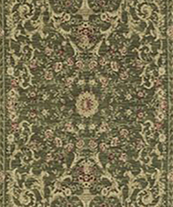 3X651 Shaw Antiquities Vienna Olive