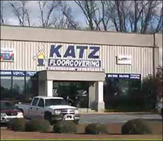 Contact Katz Floorcovering in Leesburg today for all of your flooring needs!